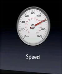 Los adjetivos subliminales más usados por Apple en sus presentaciones