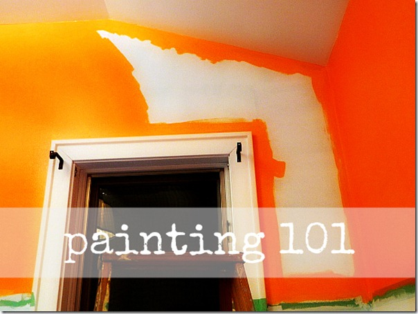 painting_how_to_cutting_in_best