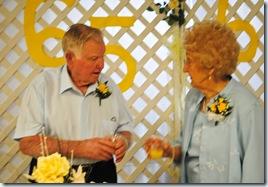 Cinnamon's 65th Anniversary (Apr 21 2012)-39-2