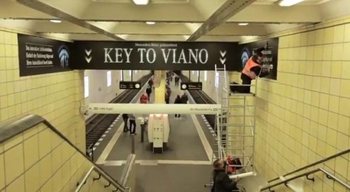 Key to Viano 08