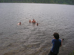 boy_scout_camping_troop_24_june_2008_077_20090329_1579814639.jpg