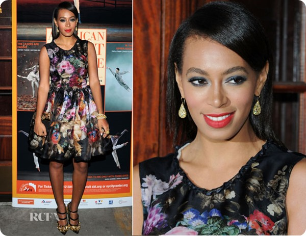 thecoloursofmycloset_Solange-Knowles-In-Dolc-e-Gabbana-American-Ballet-Theatre-Opening-Night-Fall-New-York-City-Center-Gala