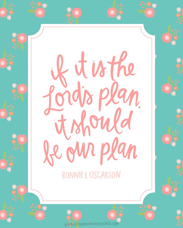 Free Printables LDS General Women's Meeting #LDSConf #WomensMeeting    (4)