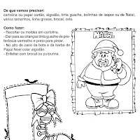 atividades de natal para EI (49).jpg