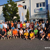LaufseminarAm04Und05072009 