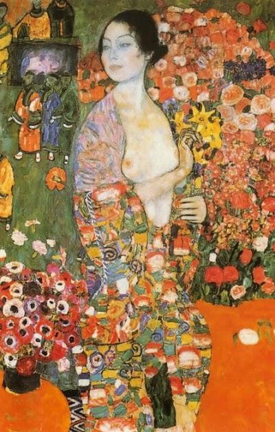 Klimt, Gustav (29).jpg