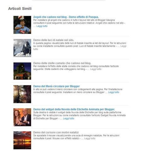 articoli-simili-widget-blogger