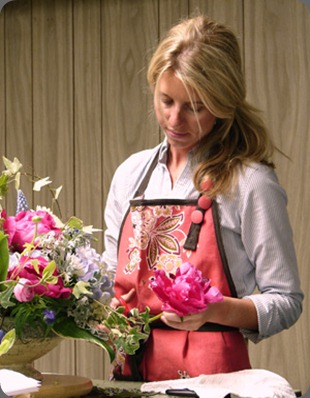 blush floral design beth_working