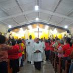 Festa da Paróquia São Paulo Apóstolo - IAPI