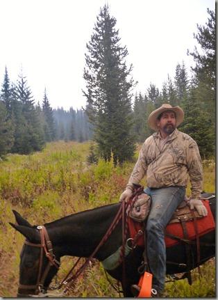 Horse trip 141