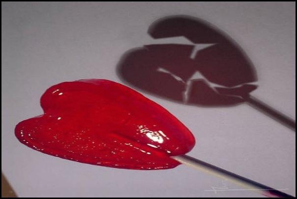 Pirulito-Coração-Sombra-Quebrado