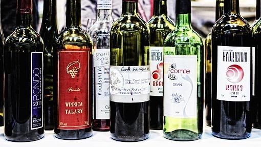 polskie-wina