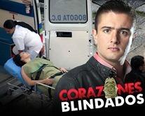CorazonesBlindados120213