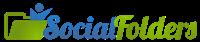 SocialFolders-logo