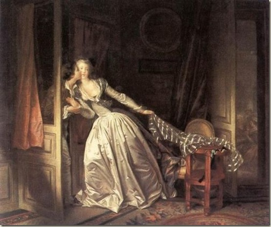 fragonard
