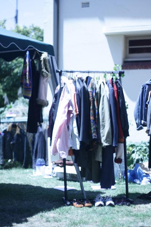 garage sale (3)