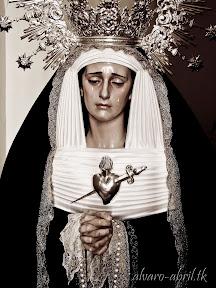 soledad-guadix-seman-santa-besamanos-tiempo-ordinario-2013-alvaro-abril--(35).jpg