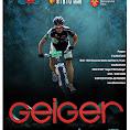 2013.08.18 Geiger MTB Challenge