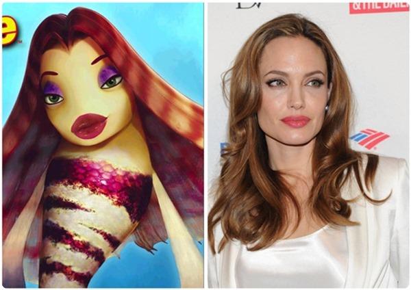 Angelina-Jolie-Lola_O-Espanta-Tubaroes