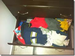 shirtsBefore