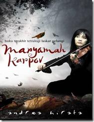 maryamah-karpov