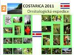 COSTARICA 2011_2