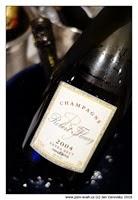 champagne_brno_6