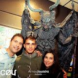 2014-10-15-bakanal-infernal-moscou-101.jpg