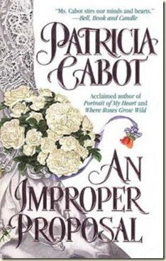 AN_IMPROPER_PROPOSAL_1291559691P