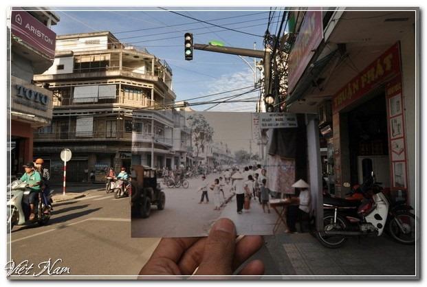 nha-trang-streets-1967-6fbc9