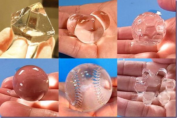 Ice-Mold-Gelo-Moldado-