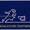 Infogo-kolicioni_partneri.jpg