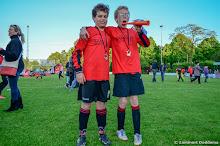 20140515 - WVV D4 - VEENDAM D3 - kampioenswedstrijd D4 - 078.jpg