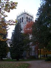 2011.11.01-014 tour St-Nicolas