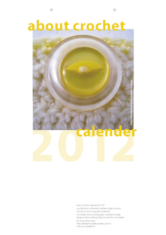 about_crochet_calender_2012-3-pinnen.png.scaled500