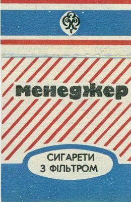clip_image010[1]
