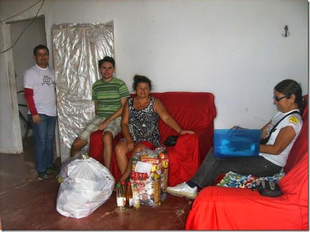 projeto vida 076