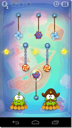 Cut the Rope_ Time Travel-11