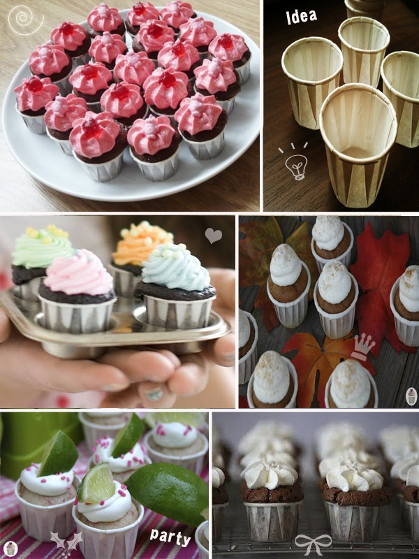 mini-cupcakes-potinho-ketchup-inspiraes