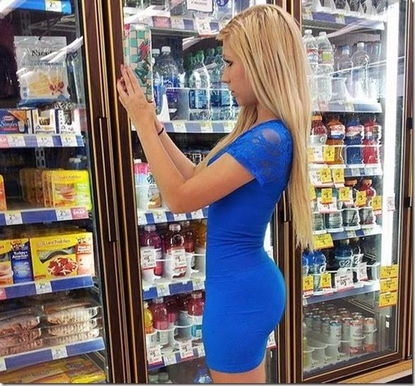 tight-dresses-fashion-014