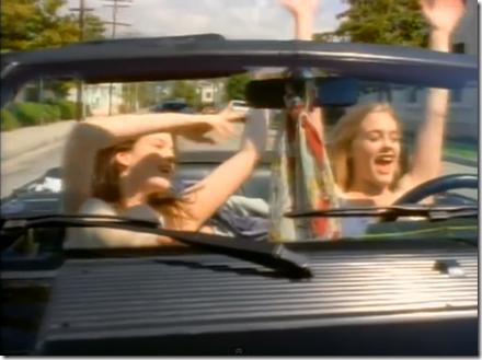 Aerosmith Crazy