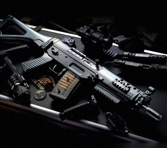 Guns_33559980