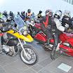 Eurobiker 2012 013.jpg