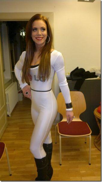 margret-gnarr-hot-daughter-41