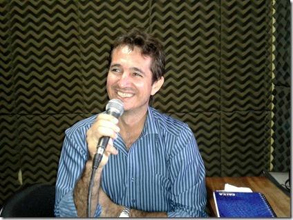 Marcinho Miranda