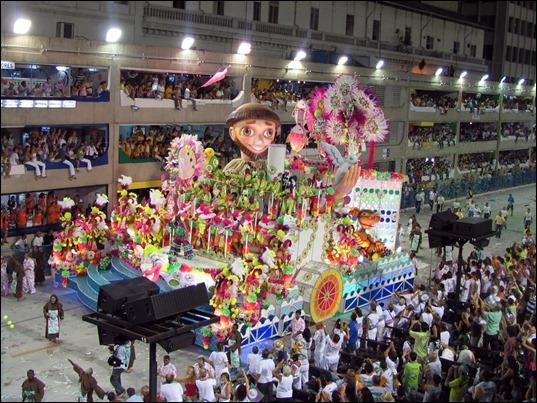 0307_rio_carnaval_5_thumb[1]