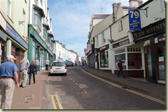Holyhead Main street (Small)