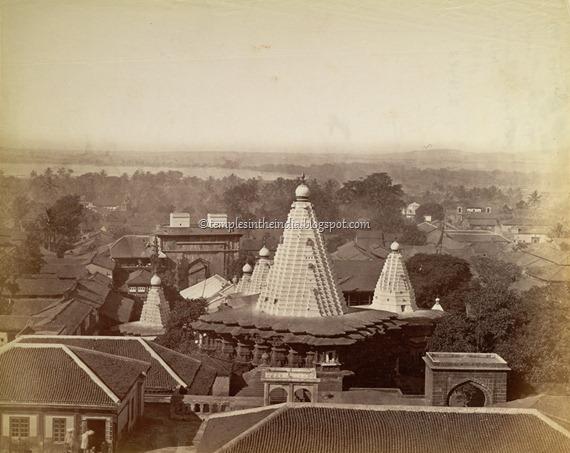 mahalakshmi-temple-old
