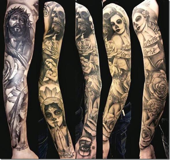 awesome-sleeve-tattoos-068