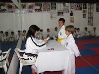 Primer Examen 2008 - 002.jpg